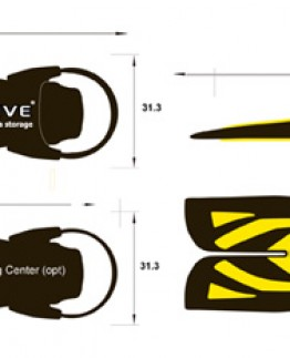 Design-pen Dive yellow modified.2