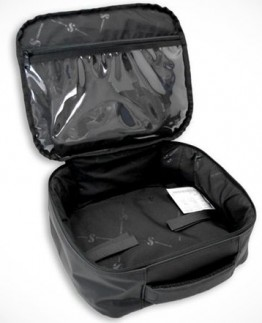 scubapro porta computer tech bag
