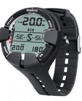 Suunto Vyper Air All Black2