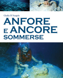 Anfore-72
