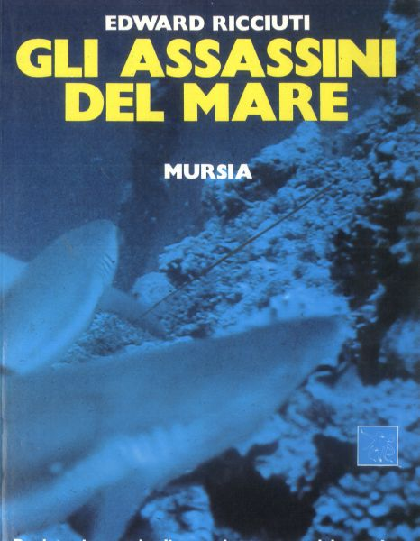 Gli assassini del mare