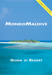 MondoMaldive - Guida ai resort