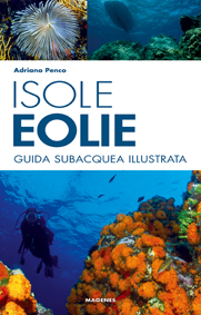 Isole-Eolie-72-10