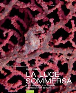 Luce_Sommersa350