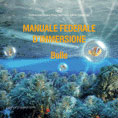 Manuale d'immersione Bolle