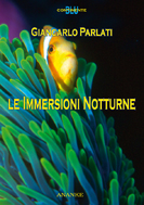 Le immersioni notturne