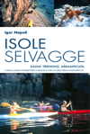 isole-selvagge
