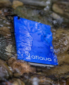 Atlaua-Waterproof-notebook-for-your-passion-1